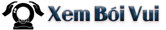 Xem Bói Vui – Bói Bài – Bói Nốt Ruồi – Bói Tình Duyên – Xem Tướng Số